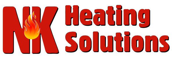 NK Heating Solutions